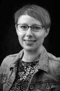 Ann-Katrin Cordua, AC