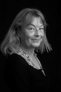 Camilla Sunke, CS