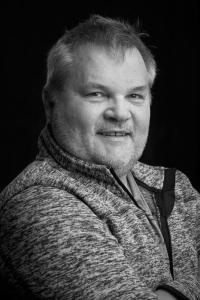 Henrik S Jespersen, HJ