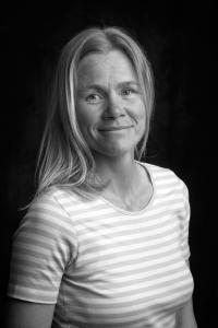 Karina Juul Schou, KJ