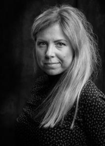 Kristine Werner