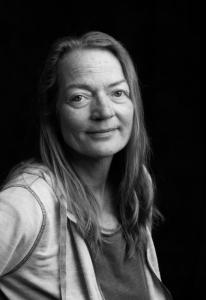 Lotte Jacobsen, LJ