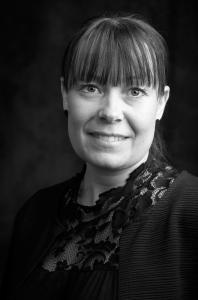 Maja Dahl, MJ