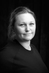 Mette Sommer. Nielsen, MN
