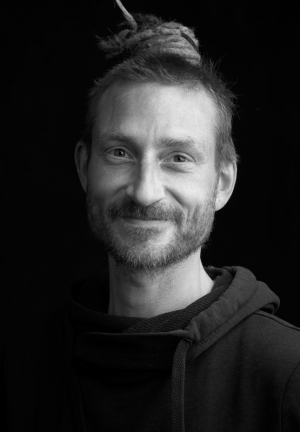 Morten Søfting MO