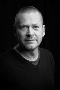 Søren L. Nielsen