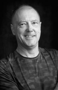 Stig Vestergaard Thomsen, SV