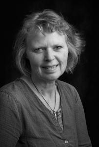 Yvonne A. D. Guldbæk, YG