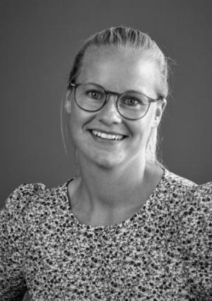 Louise Strander Hjorth Hansen LH