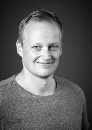 Michael Gren Sørensen MG