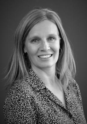 Susie Krusell, SK